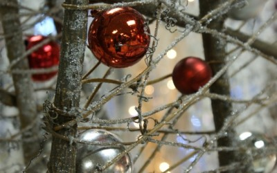 El Nadal, a Uniplant